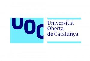 uoc_nuevo_logo